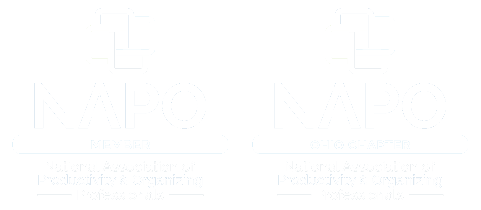 National Association of Productivity & Organizing Professionals
